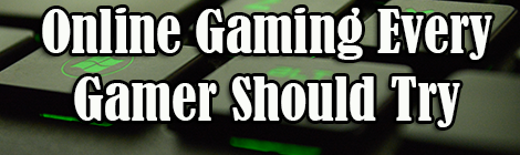 online-gaming-every-gamer-should-try-guest-post-drunk-on-pop