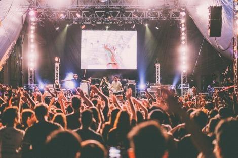 concert stock photo pixabay
