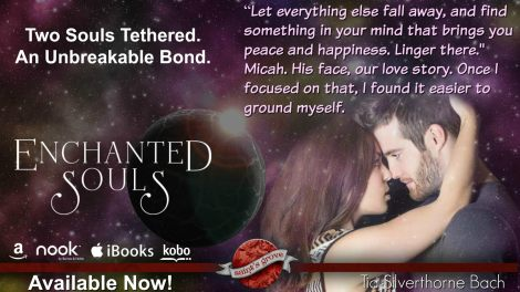 enchanted-souls-teaser-3 tia silverthorne bach