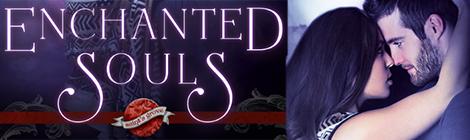 enchanted-souls-tia-silverthorne-bach-lady-ambers-pr-book-tour-drunk-on-pop-banner