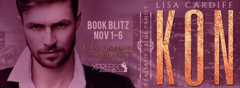 kon blitz banner xpresso book tours