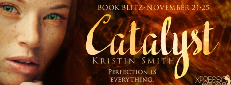 catalyst the deception game series kristin smith xpresso book tours blitz banner