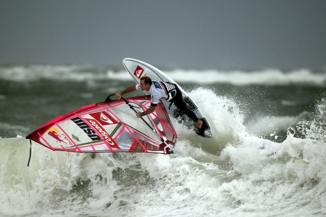 wind-surfing-67627_960_720 stock photo