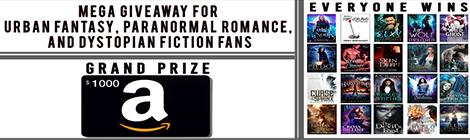 genre crave giveaway drunk on pop xpresso book tours banner