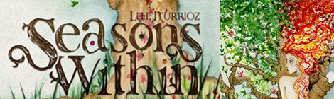 seasons within lele iturrioz book blitz xpresso book tours drunk on pop banner