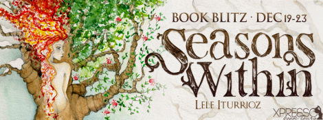 seasons within lele iturrioz xpresso book tours banner