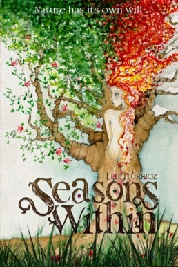 seasons within lele iturrioz book cover