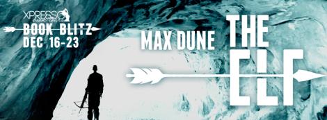 the elf max dune book blitz xpresso book tours
