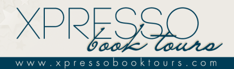 xpresso book tours banner