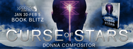 curse of stars donna compositor book blitz drunk on pop xpresso book tours banner