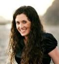 Rita Stradling author bio