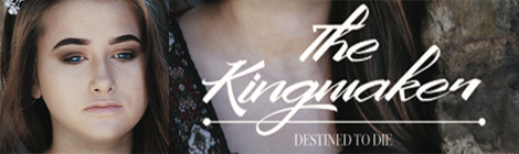 the kingmaker gemma perfect the kingmaker trilogy book blast xpresso book tours drunk on pop banner