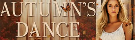 autumns dance sarah gai book blitz xpresso book tours drunk on pop banner