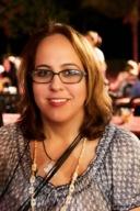 brenna aubrey author bio