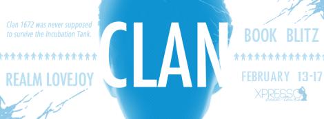 clan realm lovejoy
