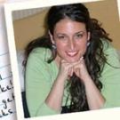 shani petroff author bio