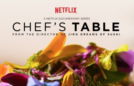 chef's table netflix documentary jiro dreams of sushi