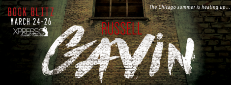 gavin by russell book blitz banner xpresso book tours