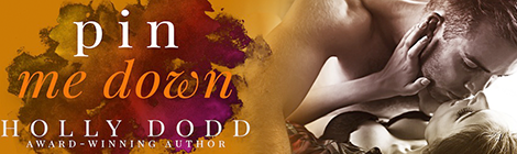 pin me down brewhouse #2 holly dodd blog tour book blast xpresso book tours drunk on pop banner