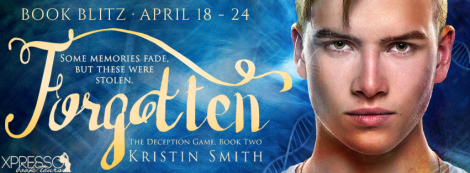 (The Deception Game #2) banner book blitz xpresso book tours