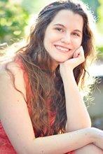 Shannon a thompson author bio
