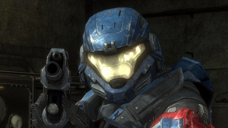 halo video game series multiplayer first person shooter tips flickr stock photo