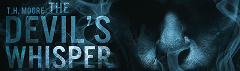 the devils whisper th moore book blitz banner xpresso book tours drunk on pop