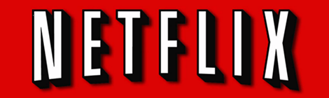 netflix logo banner drunk on pop guest post what to watch on netflix this june