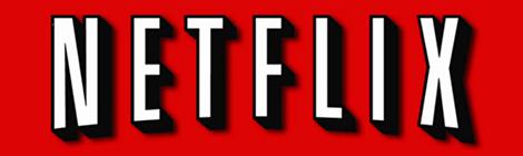 netflix logo banner drunk on pop guest post what to watch on netflix this june