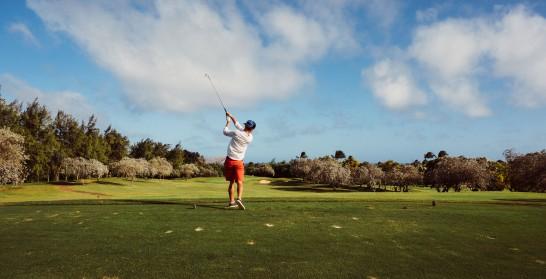 golf stock photo pexels-photo-92858