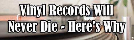 vinyl records will never die guest post drunk on pop banner
