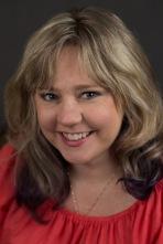 posy roberts author bio