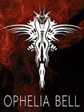 Ophelia bell author bio