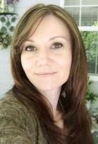 Trisha wolfe author bio