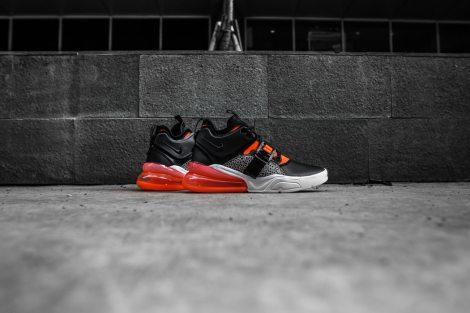 unsplash sneaker sports stock photo kicks shoes
