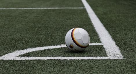 soccer fifa football futbol stock photo pixabay