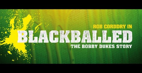 blackballed-the-bobby-dukes-story
