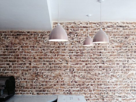 fauxbrickwork-sample-renovation-home-lifestyle