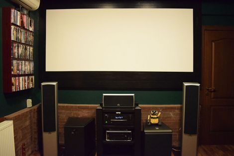home theater home entertainment stock photo wikipedia