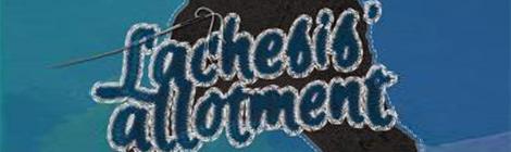 book review lachesis allotment diana rsa morris drunk on pop banner