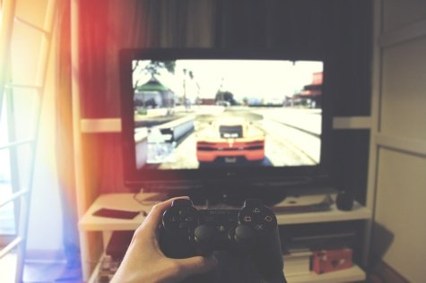 gaming streaming video games stock photo computer-1845880_960_720