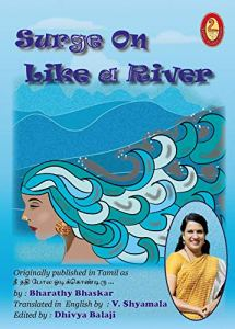 surge on like the river book cover
