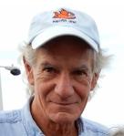 Greg jolley author bio