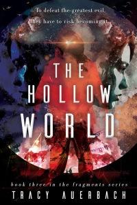 TheHollowWorld book cover