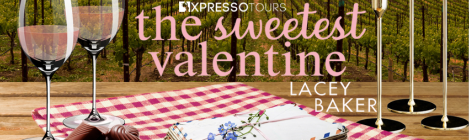 The Sweetest Valentine Banner