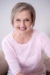 Elsa Winckler author bio