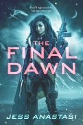 The Final Dawn book cover