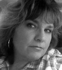 Mia Kerick author bio
