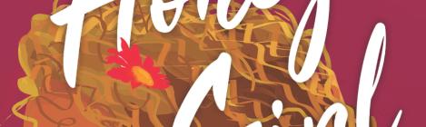 Honey Girl banner