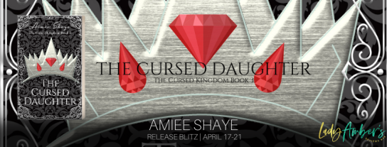 THE CURSED DAUGHTER RDB BANNER